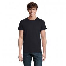 Чоловіча футболка SOL'S CRUSADER MEN кобальт