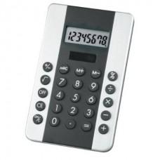 Калькулятор черный