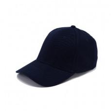 Кепка CO-FIT темно-синій