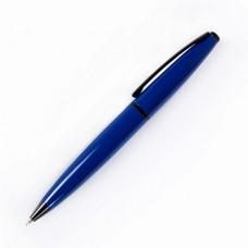 Ручка металлическая ТМ