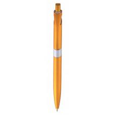 Ручка пластиковая ТМ