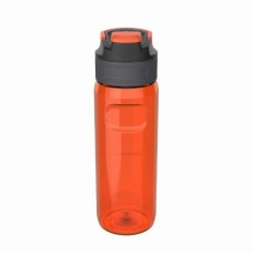 Пляшка для води Kambukka Elton, тританова, 750 мл помаранчевий