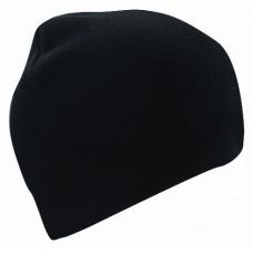 Шапка PRIMARY чорний