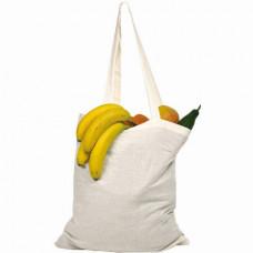 Хлопчатобумажная сумка