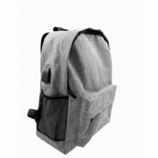 Рюкзак Urban білий