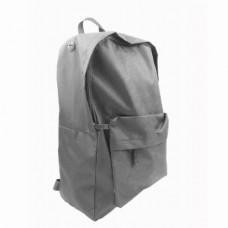Рюкзак Basic чорний