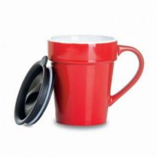 Крышка для чашки 51K058C00- 51K058C60 черный