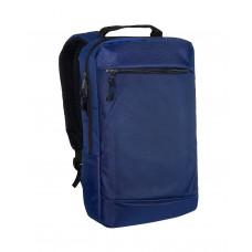 Рюкзак для ноутбука 15 дюймов (тёмно-синий)