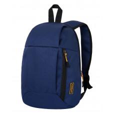 Рюкзак городской Universal (темно-синий)