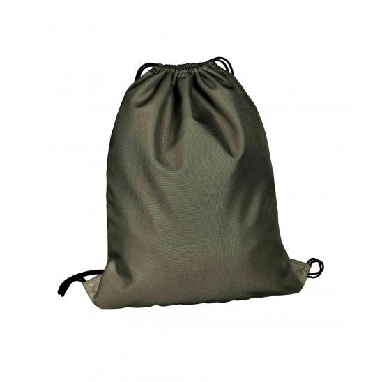 Многофункциональный рюкзак-мешок (хаки)