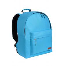 Рюкзак городской Сити (голубой)
