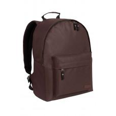 Рюкзак городской Сити (коричневый)