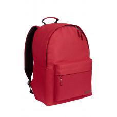 Рюкзак городской Сити (красный)