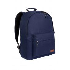 Рюкзак городской Сити (темно-синий)
