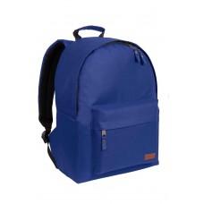 Рюкзак городской Сити (ярко-синий)