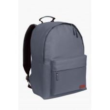Рюкзак городской Сити (серый)
