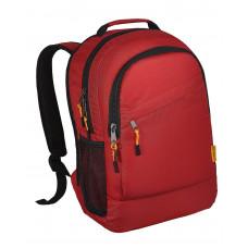 Рюкзак городской Прайд (красный)