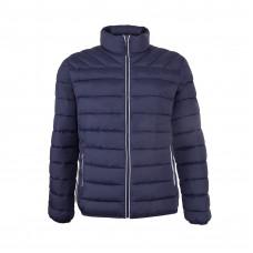 Куртка Narvik
