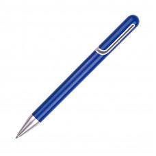 Ручка кулькова, пластикова Tbilisі, ТМ