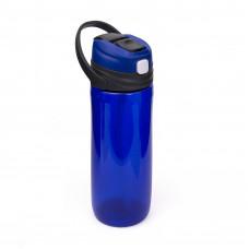 Пляшка для пиття Capri, ТМ Discover