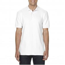 Поло Premium Cotton 223, TM Gildan