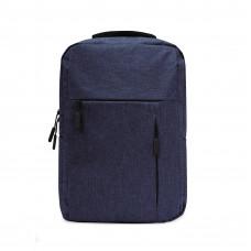Рюкзак для ноутбуку Trek, TM Discover