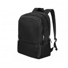 Рюкзак для ноутбуку Tornado, TM Discover