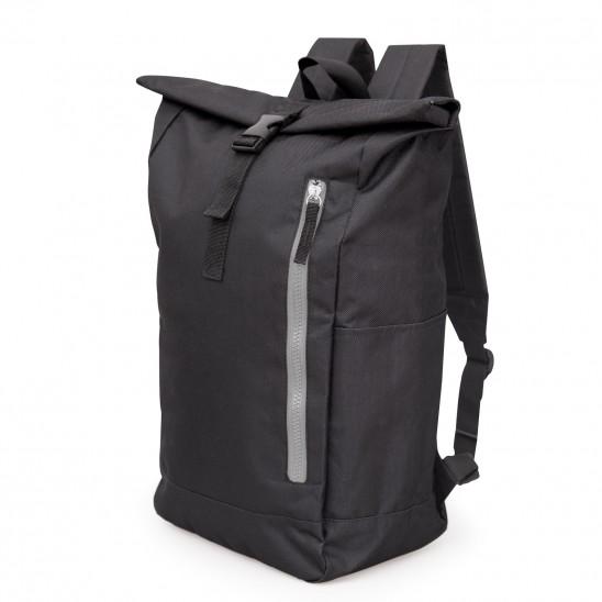 Рюкзак для ноутбука Fancy, ТМ Discover