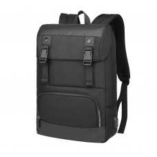 Рюкзак для ноутбука  Marco, TM Discover