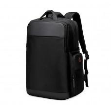 Рюкзак для ноутбука  Essence, TM Discover