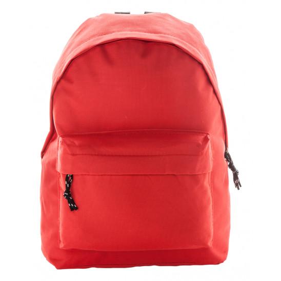 Рюкзак для подорожей Discovery