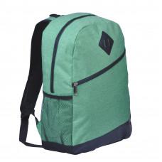Рюкзак для подорожей Easy, ТМ