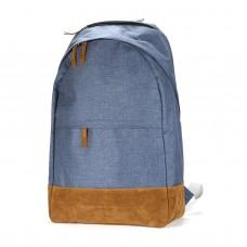 Рюкзак для подорожей City, ТМ