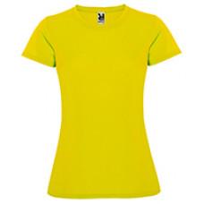 Футболка Montecarlo Woman 150