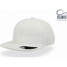 Кепка Atlantis Snap Back (Белый )