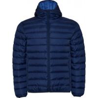 Куртка Roly Norway (Темно-синий )