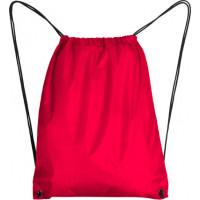 Рюкзак Roly Hamelin (Красный U)