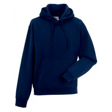 Толстовка с капюшоном Russell  Adults Authentic Hooded