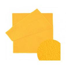 Полотенце махровое 100 х 150 (400г/м2)