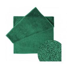 Полотенце махровое 40 х 70 (400г/м2)